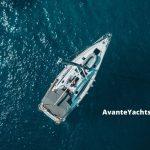 İkinci El Tekne Alırken Dikkat Edilmesi Gerekenler