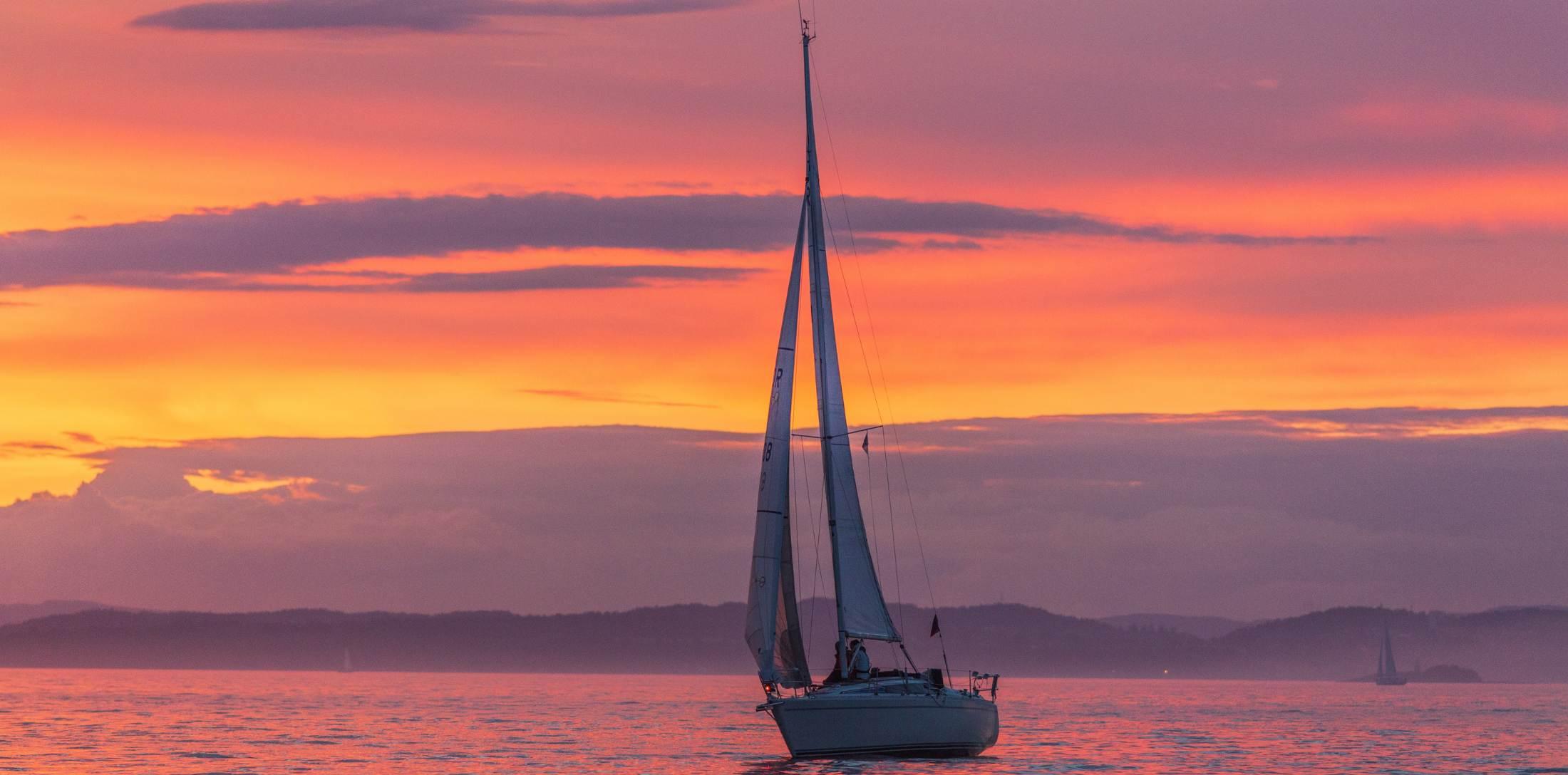 avante yachts marmaris