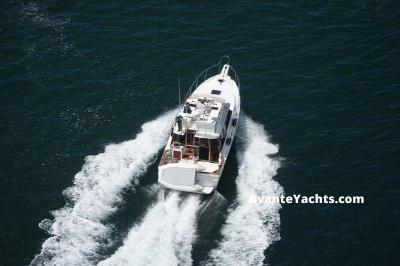 Doğru Tekne Motoru Seçimi Nasıl Yapılır
