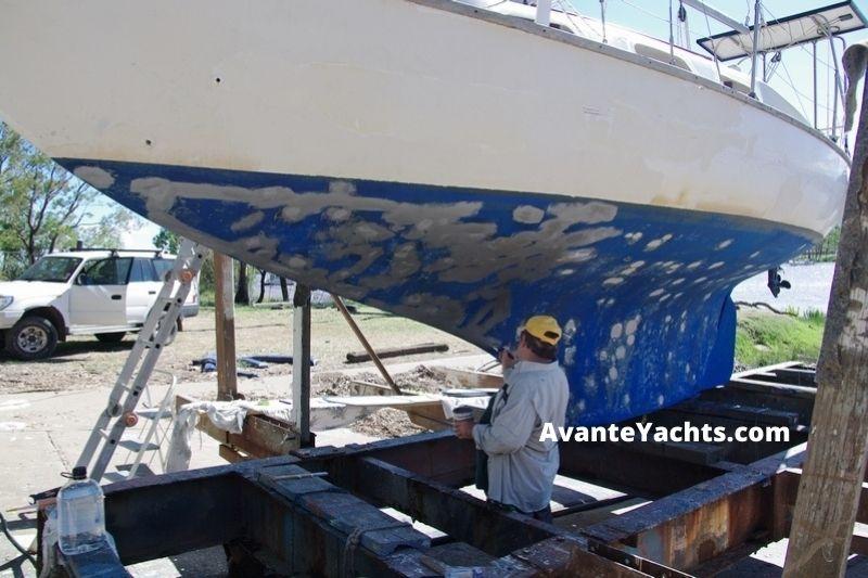 Teknelerde Ozmoz Muayenesi Nedir ve Tedavisi Nasıl Olur